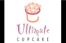 Gayle King & Ultimate Cupcakes!