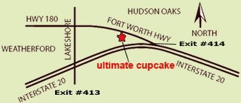 ultimate-cupcake-store-location-map